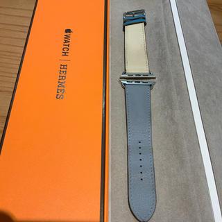 Hermes - (正規品) Apple Watch シンプルトゥール エルメス 44mm