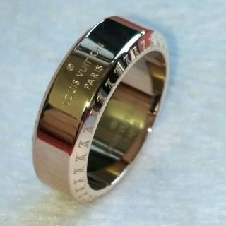 エムシーエム(MCM)のお勧めLV ルイヴィトン リング指輪 男女兼用 人気品 (リング(指輪))
