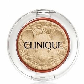 CLINIQUE - クリニーク ゴールド セレブレーション ポップ