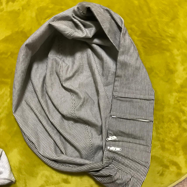 VETTA(ベッタ)のベッタ キャリーミープラス キッズ/ベビー/マタニティの外出/移動用品(スリング)の商品写真