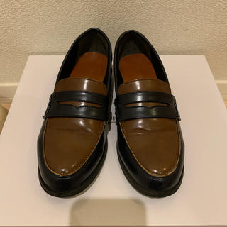オリエンタルトラフィック(ORiental TRaffic)のSesto ローファー(ローファー/革靴)