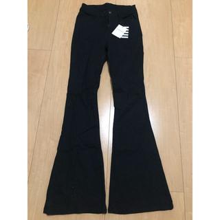 ANAP - 黒パンツ