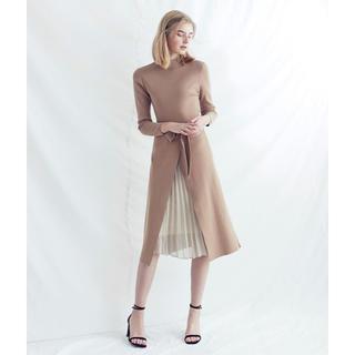 JILLSTUART - 新品:JILL STUART/EMILY DRESS
