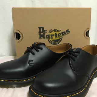 Dr.Martens - Dr.Martens