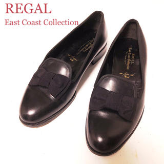 REGAL - 152.REGAL East Coast Collection オペラ 24EE