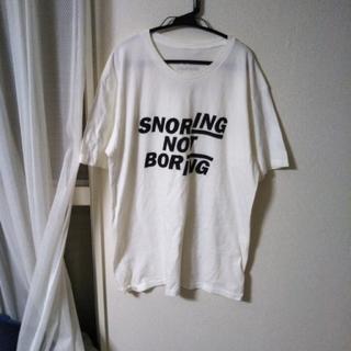 DIESEL - ディーゼル半袖Tシャツ
