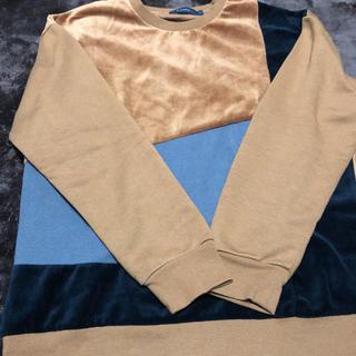 レイジブルー(RAGEBLUE)のrageblue (Tシャツ/カットソー(七分/長袖))