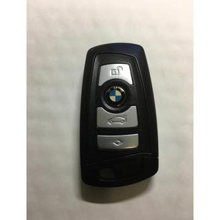 BMW - ◆BMW スマートキー F型上級グレード F10 F11等 美品!