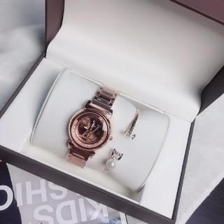 ヴィトン 大人気 腕時計セット