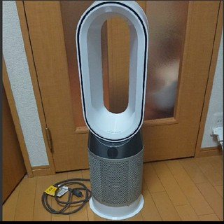 Dyson - [ジャンク]hot&cool hp04 dyson
