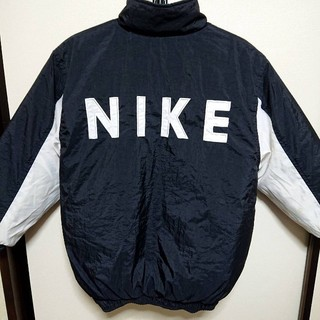 NIKE - 90s NIKE ナイキ ジャンパー ジャケット コート