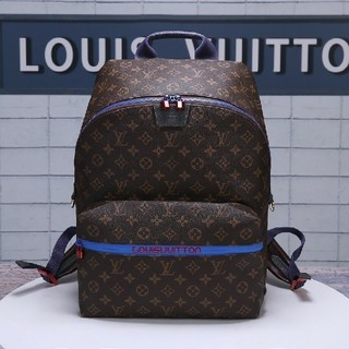 LOUIS VUITTON - ルイヴィトン バックパック キムジョーンズ アポロ 限定