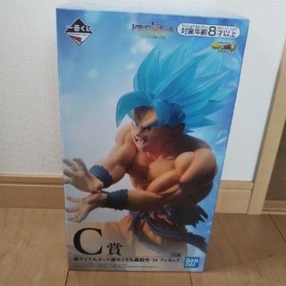 ドラゴンボール - 新品 ドラゴンボール 孫悟空