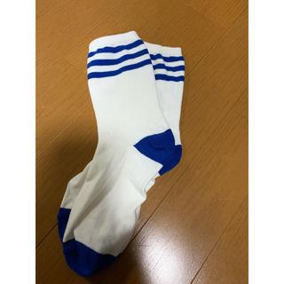 ウィゴー(WEGO)の靴下 wago(ソックス)