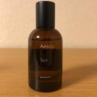 イソップ(Aesop)のaesop tacit(ユニセックス)