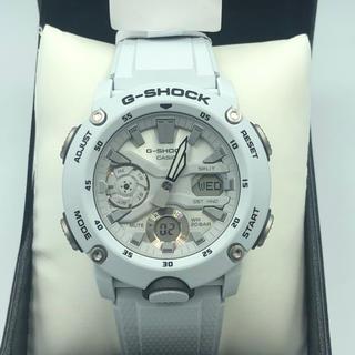 G-SHOCK - ジーショックメンズ腕時計15000彼氏へのクリスマスプレゼントに最適安価