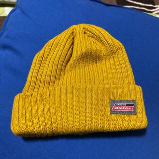 Dickies - ニット帽