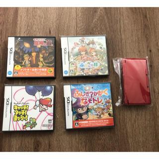 ニンテンドー3DS - 3DS まとめ売り