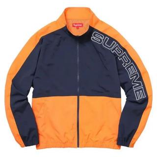 Supreme - supreme ジャケット
