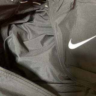 NIKE - 【早い者勝ち】新品タグ付き ナイキ ランニングジャケット