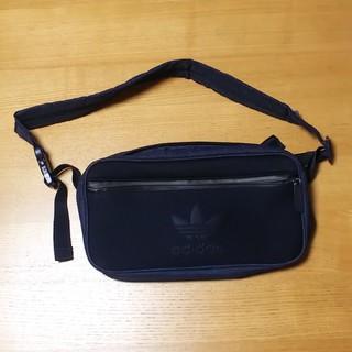 adidas - アディダスオリジナルス ポシェット バッグ