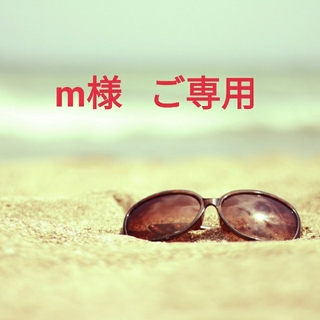 【m様 ご専用】ビス リング  石なしホワイトゴールド   9号(リング(指輪))