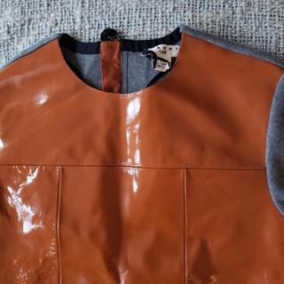 マルニ(Marni)のH&Mコラボマルニのニット(ニット/セーター)