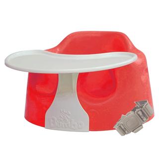 バンボ(Bumbo)のバンボ(Bumbo)チェアとテーブル(その他)