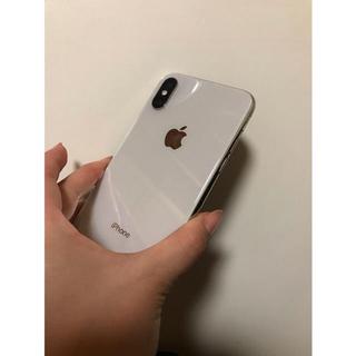 Apple - iphonexs