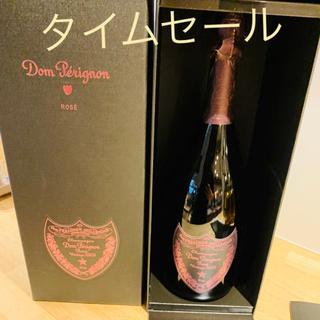 Dom Pérignon - ドンペリ ロゼ 2005