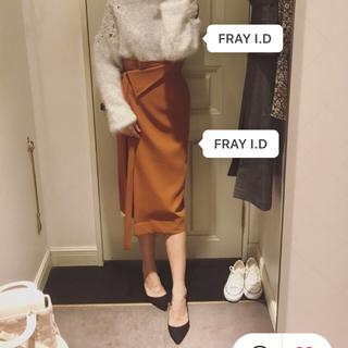 FRAY I.D - FRAY ID♡スカート