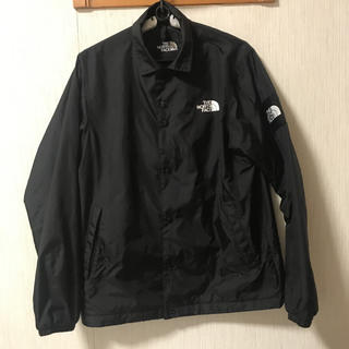 THE NORTH FACE - The North Face コーチジャケット