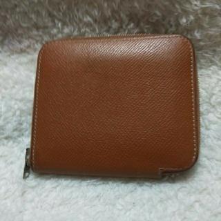 Hermes - 正規品エルメス財布