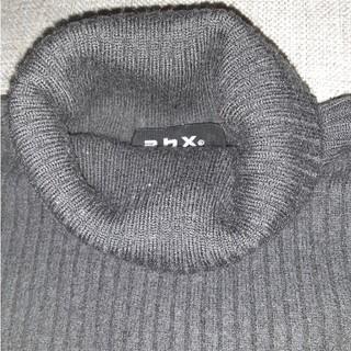 エービーエックス(abx)のabxセーター(ニット/セーター)