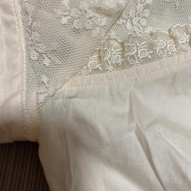 Angelic Pretty(アンジェリックプリティー)のブラウス レディースのトップス(シャツ/ブラウス(半袖/袖なし))の商品写真