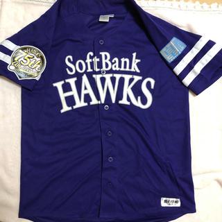 福岡ソフトバンクホークス - 福岡ソフトバンクホークス 2013 鷹の祭典 ユニフォーム