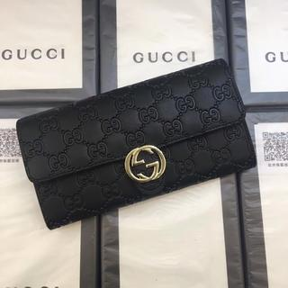 Gucci - グッチ 美品  財布 Gucci