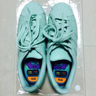 アディダス(adidas)のadidas supercolor (スニーカー)