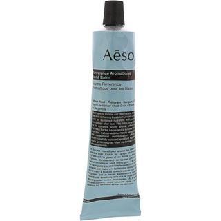 Aesop - 新品 イソップ レバレンスハンドバーム 75ml 保湿