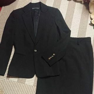 Ralph Lauren - 美品❤️ラルフローレン❤️7号スーツ