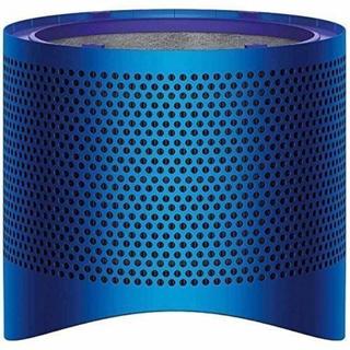 Dyson - Dyson Pure シリーズ空気清浄機能付ファン交換用フイルター