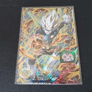 ドラゴンボール - ドラゴンボールヒーローズ UM7-058 スーパーオレン