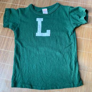 DENIM DUNGAREE - デニム&ダンガリー 130 Tシャツ