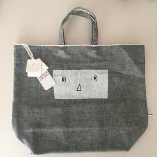 mina perhonen - ミナペルホネン   デニム   トートバッグ   正規品