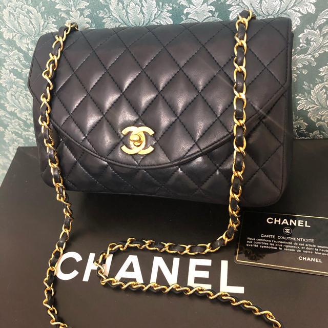 CHANEL(シャネル)のk.chi様専用商品 レディースのバッグ(ショルダーバッグ)の商品写真