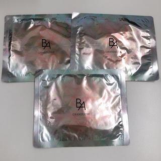 POLA - POLA BA グランラグゼⅡ マスク*3袋‼️特典