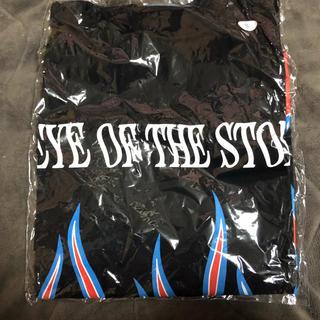 ワンオクロック(ONE OK ROCK)のRyota着用! ONE OK ROCK ( ワンオク ) Tシャツ Sサイズ(ミュージシャン)
