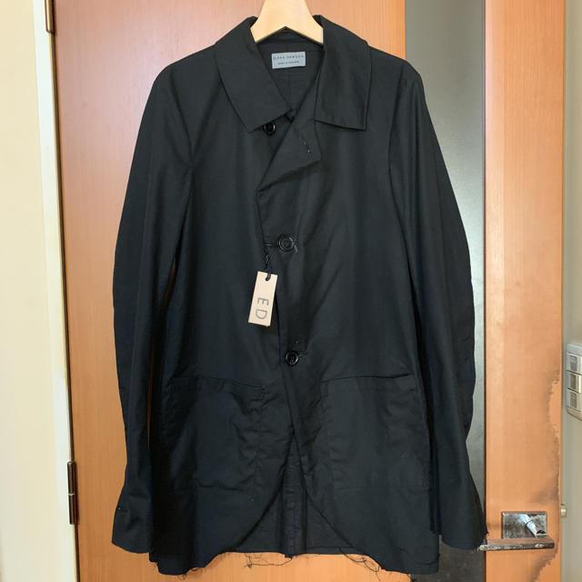 Paul Harnden(ポールハーデン)の新品 半額 定価23万円『ELENA DOWSON』ジャケット エレナドーソン メンズのジャケット/アウター(テーラードジャケット)の商品写真