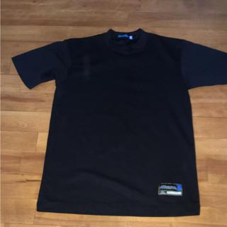ミズノ(MIZUNO)のミズノ  スポーツTシャツ(ウェア)