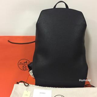 エルメス(Hermes)の国内直営品 エルメス シティバッグ30 トリヨン バックパック 新品未使用!(バッグパック/リュック)